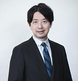 Tomohiro Inoue